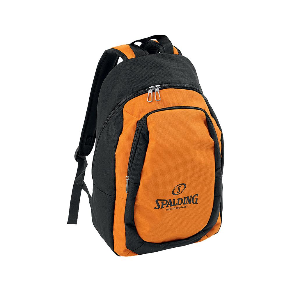 Spalding Backpack Essential - Orange