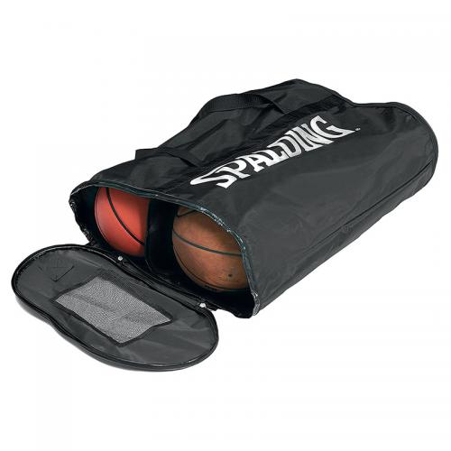 Spalding Ballbag Soft
