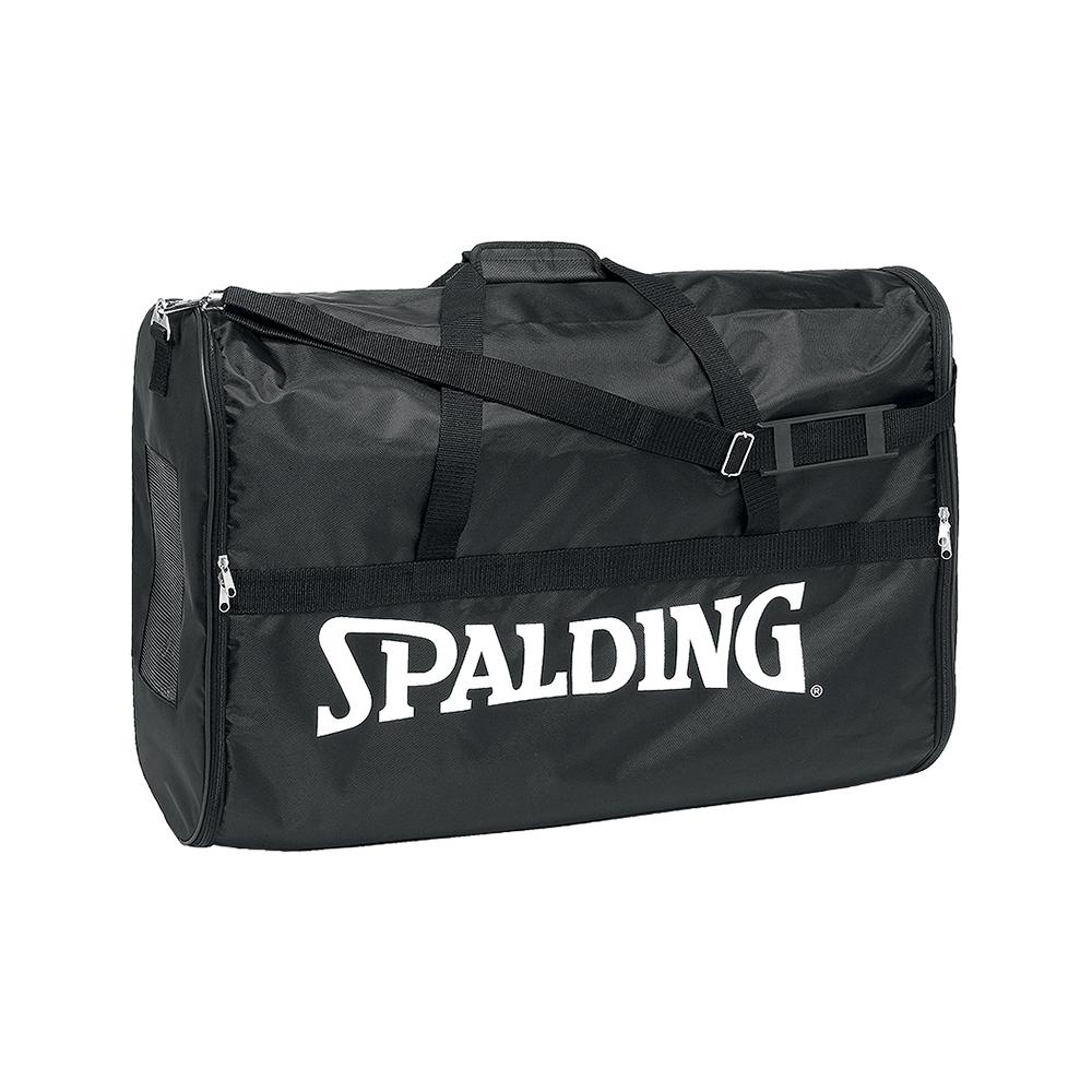 Spalding Ballbag Soft - Fermé