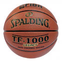 Spalding TF1000 Legacy FIBA - Taille 7