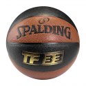 Spalding TF33 In/Out