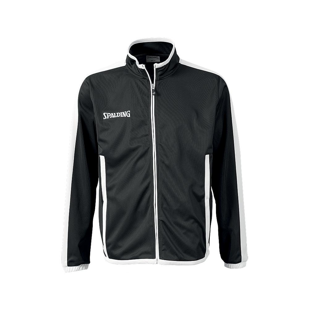 Spalding Evolution Jacket - Noir