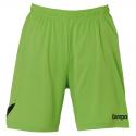 Kempa Circle Shorts - Vert