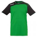 Kempa Emotion Shirt - Vert