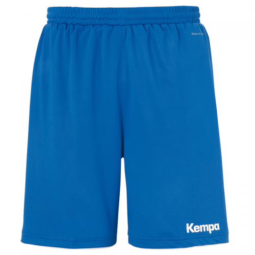 Kempa Emotion Shorts - Azur
