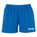 Kempa Emotion Shorts Women - Azur