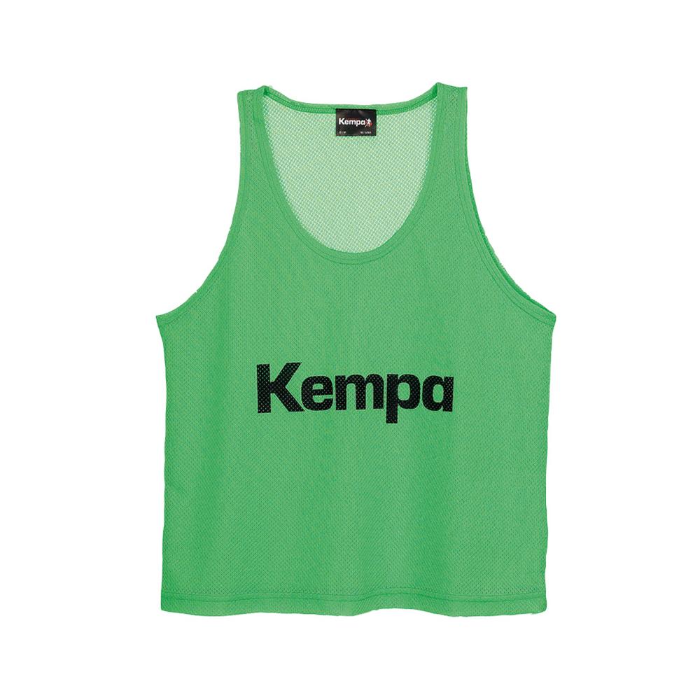 Kempa Training Bib - Vert