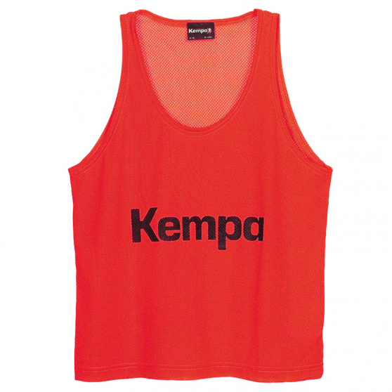 Kempa Training Bib - Orange