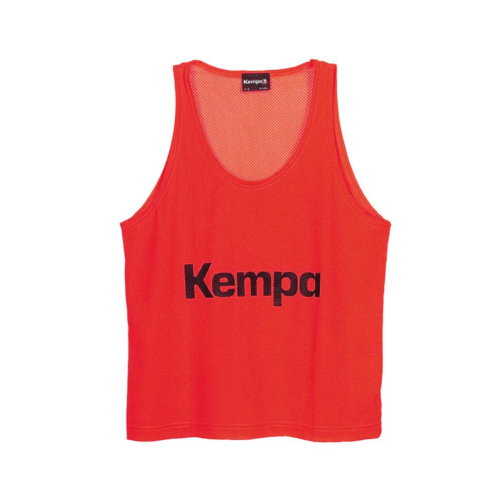 Kempa Training Bib - Orange