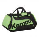 Kempa Sportline Sportsbag L (90 L) - Vert Fluo