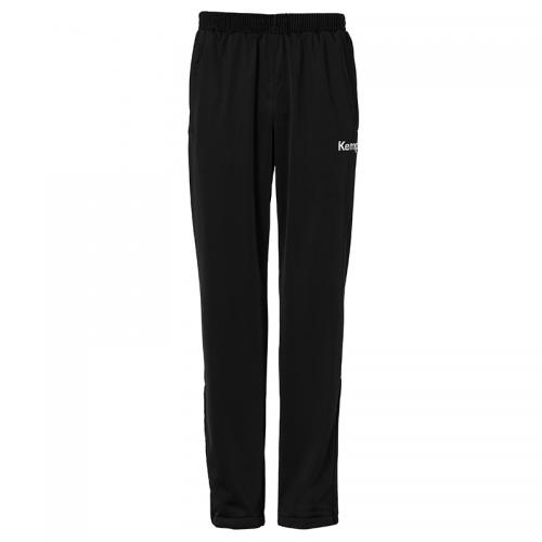 Kempa Classic Pants - Noir