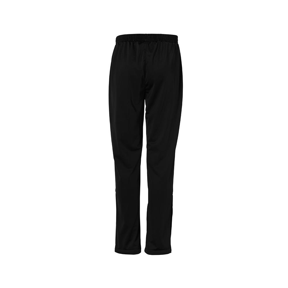 Kempa Classic Pants - Vue de dos