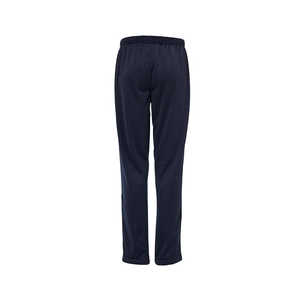 Kempa Classic Pants - Marine - Vue de dos