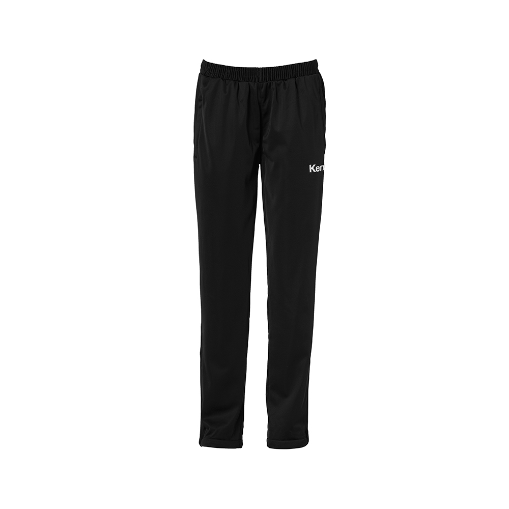 Kempa Classic Pants Women - Noir