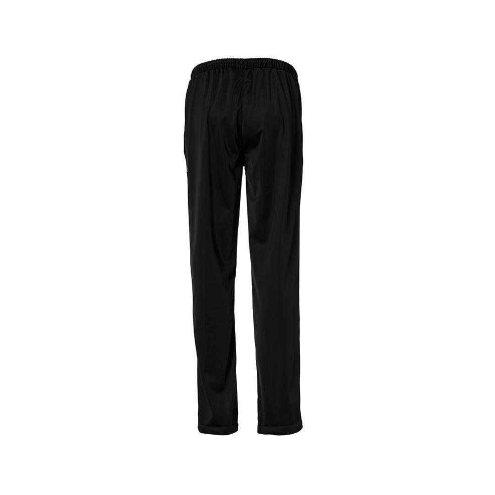 Kempa Classic Pants Women - Noir - Vue de dos