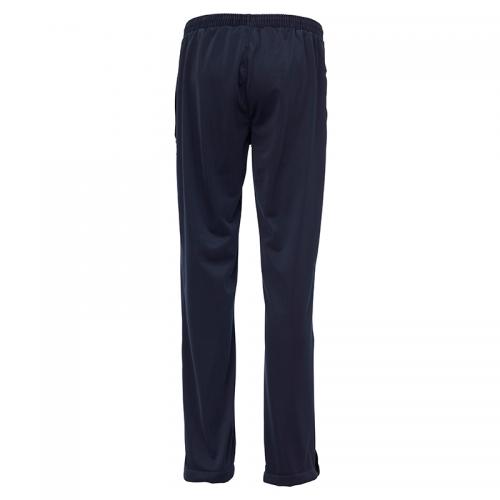 Kempa Classic Pants Women - Marine - Vue de dos