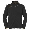 Kempa Gold Classic Jacket - Noir