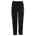 Kempa Gold Classic Pants - Noir