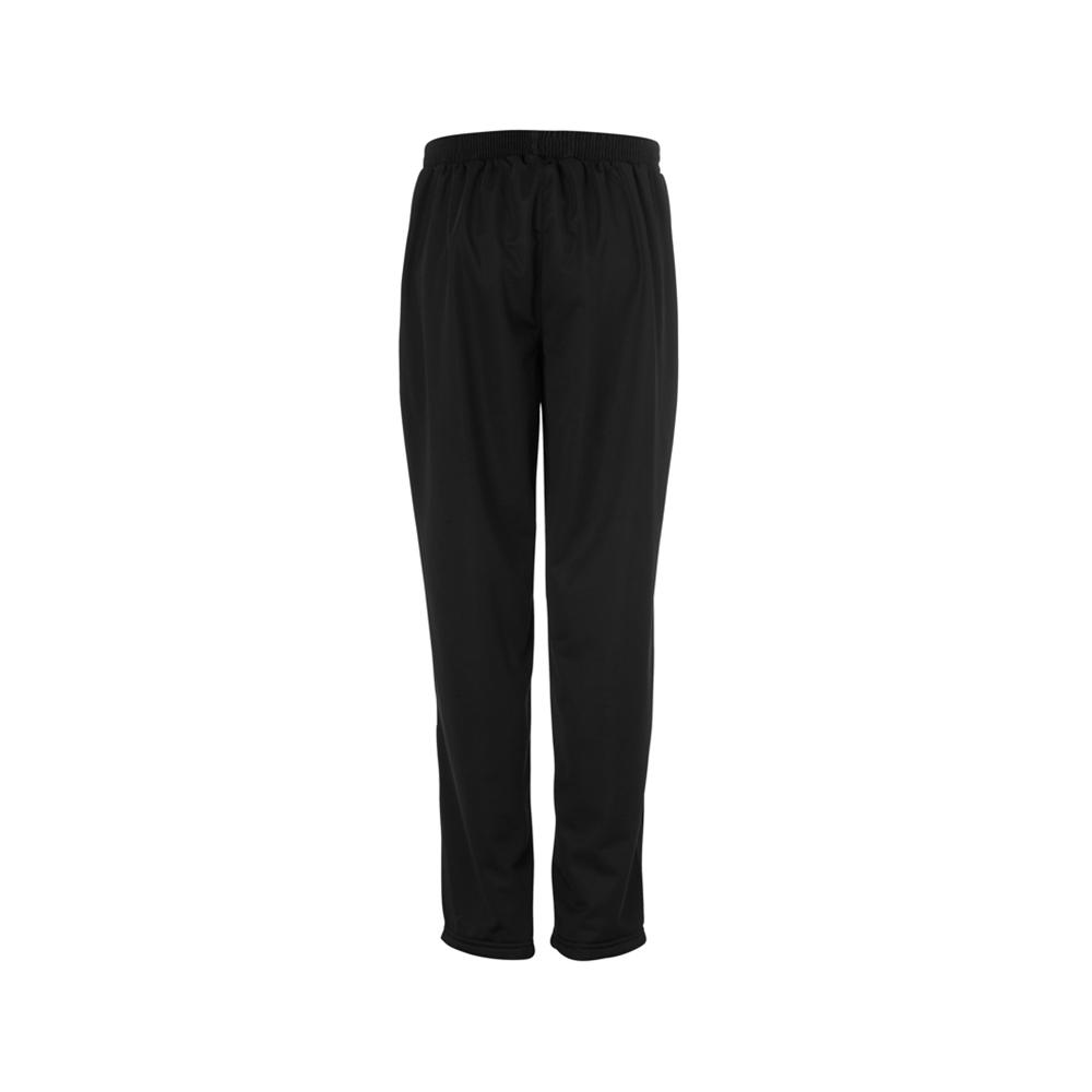 Kempa Gold Classic Pants - Noir - Vue de dos