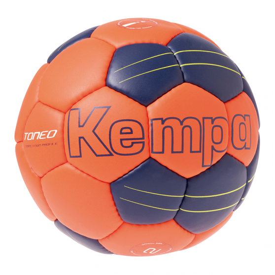 Kempa Toneo Competition Profile - Taille 3