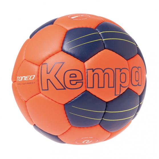 Kempa Toneo Competition Profile - Taille 2