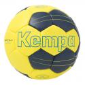 Kempa Match X Omni Profile - Taille 3