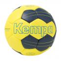 Kempa Match X Omni Profile - Taille 2