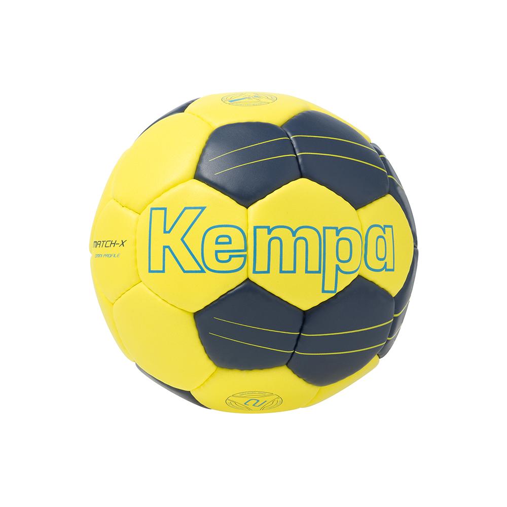 Kempa Match X Omni Profile - Taille 1