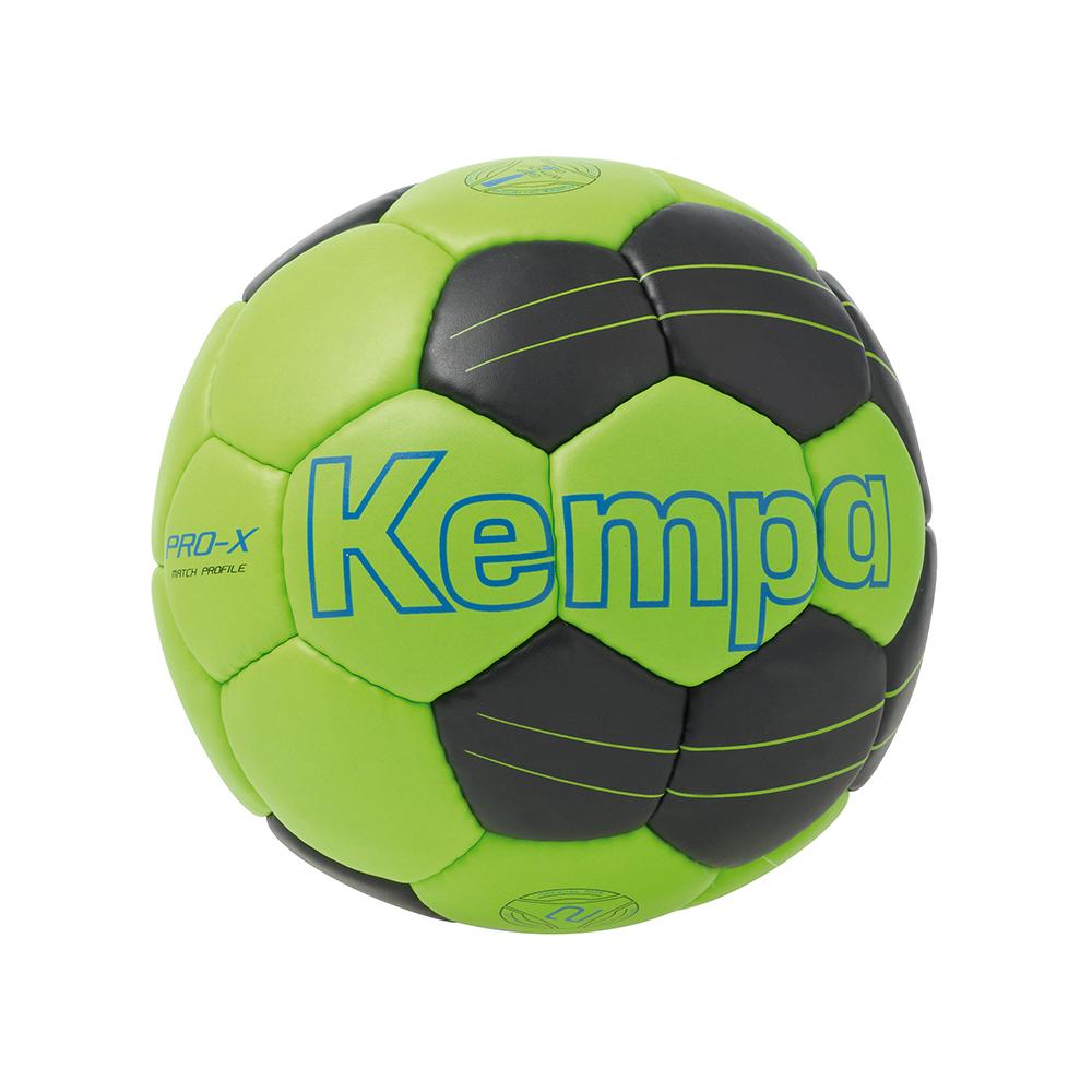 Kempa Pro X Match Profile - Taille 3