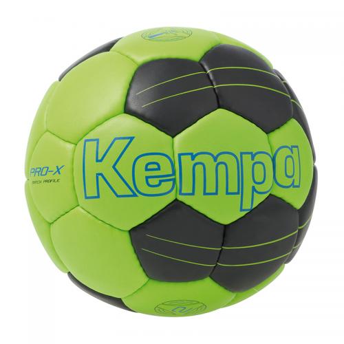Kempa Pro X Match Profile - Taille 2