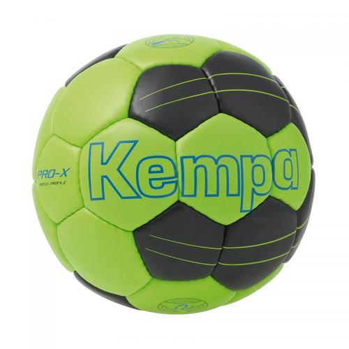 Kempa Pro X Match Profile - Taille 1