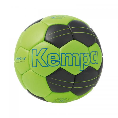Kempa Pro X Match Profile - Taille 0