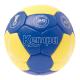 Kempa Spectrum Match Profile - Taille 3