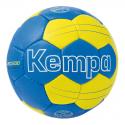 Kempa Accedo Basic Profile - Royal - Taille 3