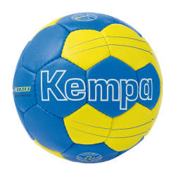 Kempa Accedo Basic Profile - Royal - Taille 2