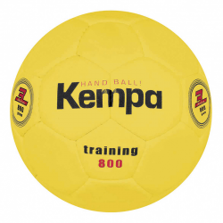 Kempa Training 800 - Taille 3