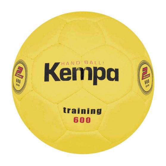 Kempa Training 600 - Taille 2