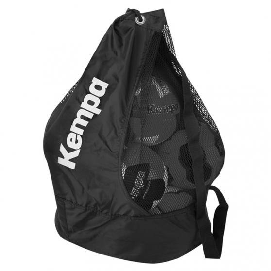 Kempa Ballbag - Noir