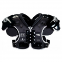 Bike Xtreme Lite Speed Shoulder Pad