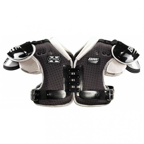 Bike Xtreme Lite OL/DL Shoulder Pad