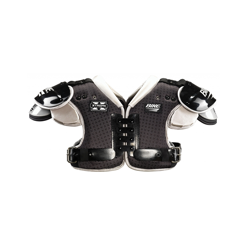 Bike Xtreme Lite OL/DL Shoulder Pad