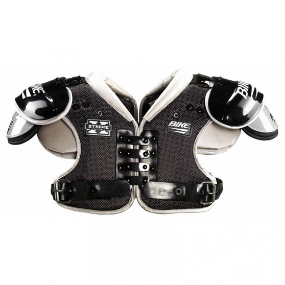 Bike Xtreme Lite Multi-Purpose Shoulder Pad