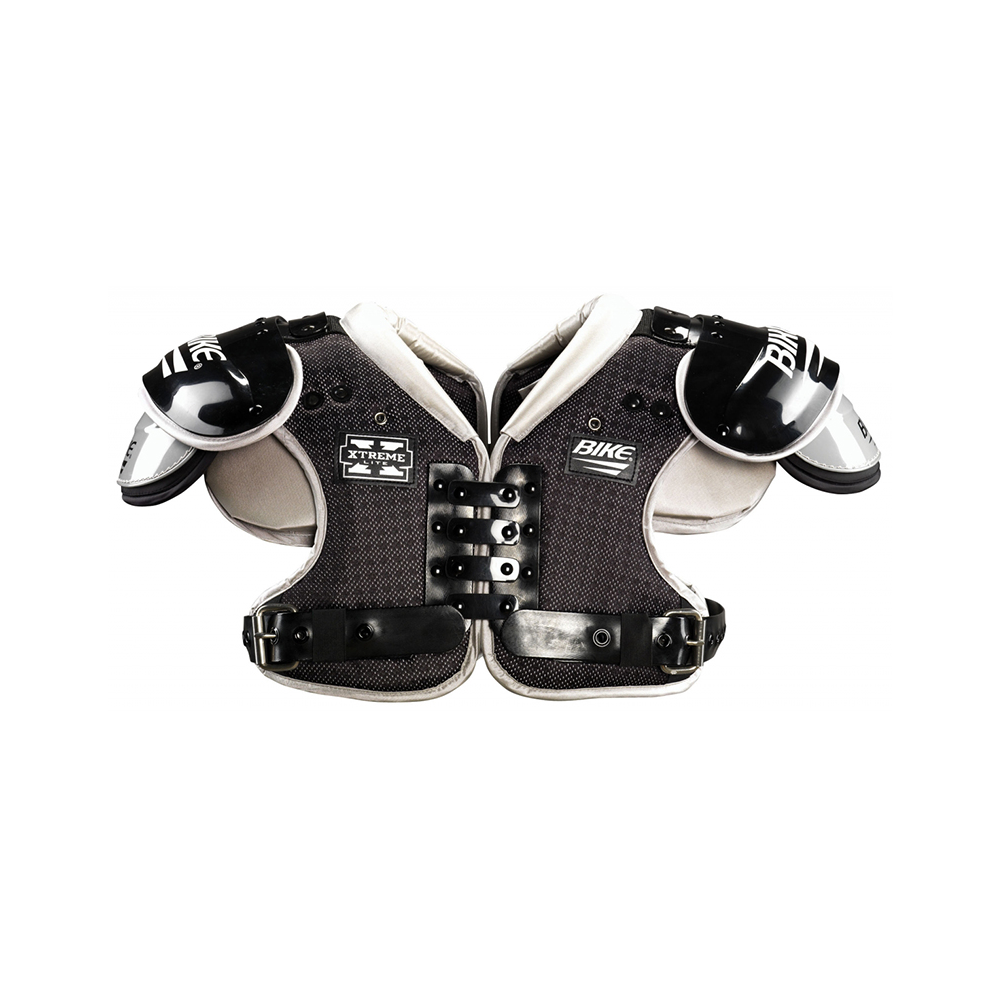 Bike Xtreme Lite Multi-Purpose Shoulder Pad