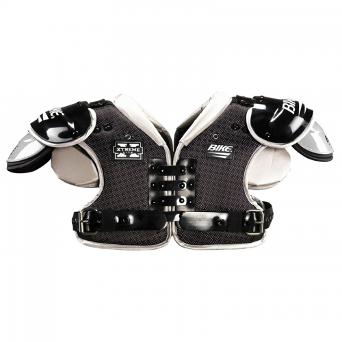 Bike Xtreme Lite LB Shoulder Pad