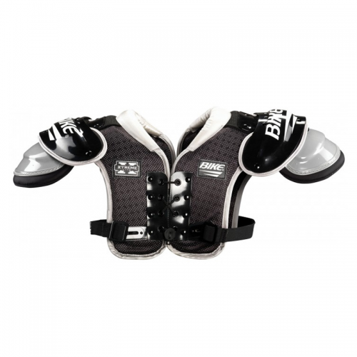 Bike Xtreme Lite Youth Shoulder Pad
