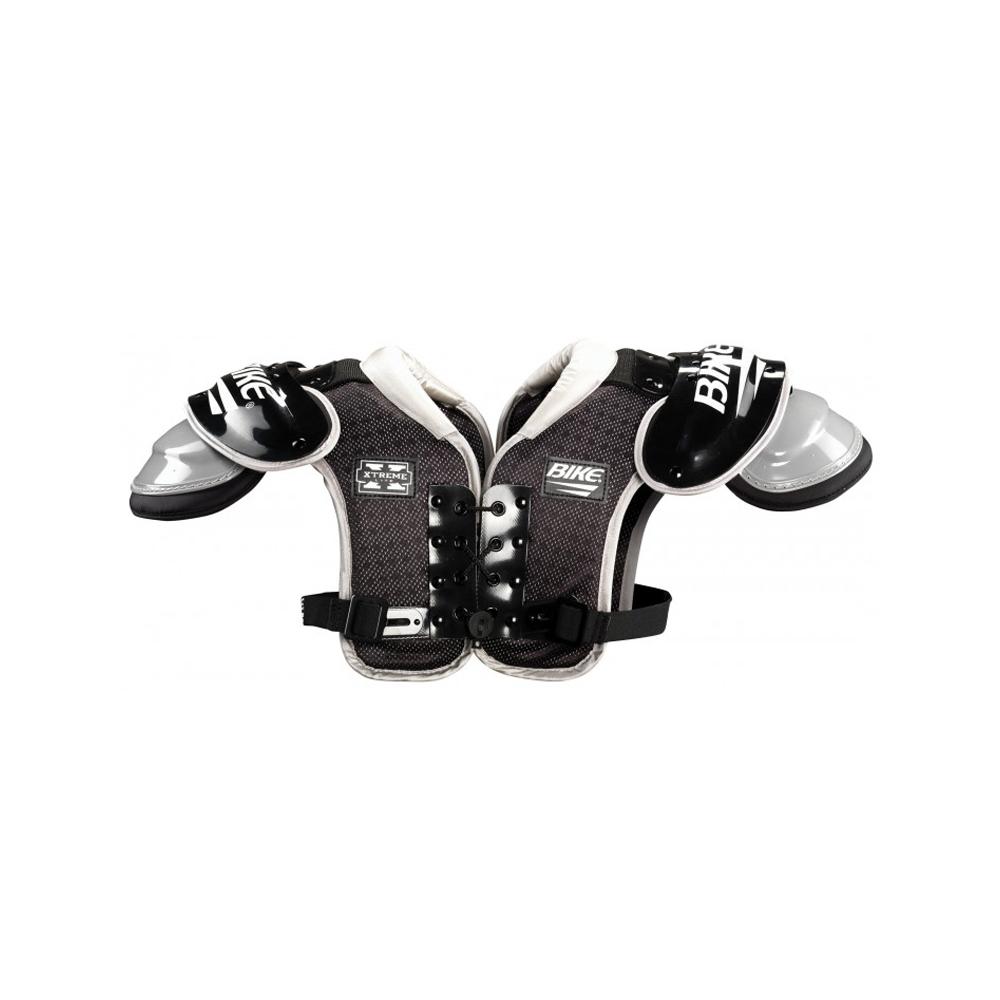 Bike Xtreme Lite Youth Shoulder Pad