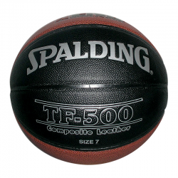 Spalding TF500 LNB - Taille 7