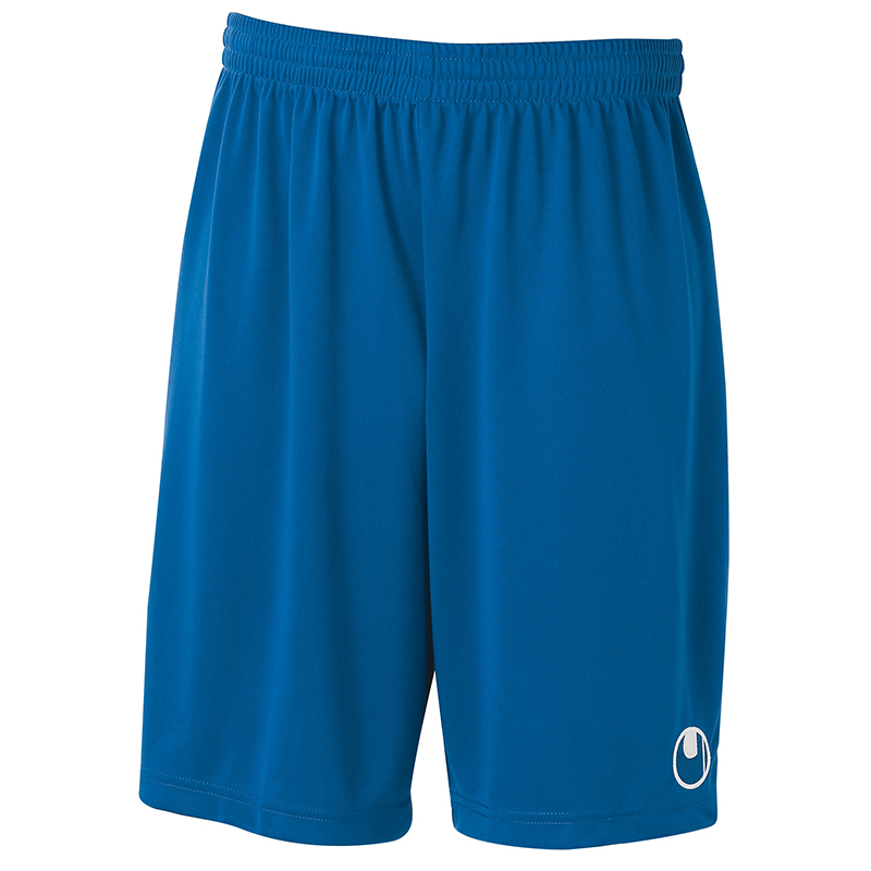 Uhlsport Center Basic II Shorts - Royal