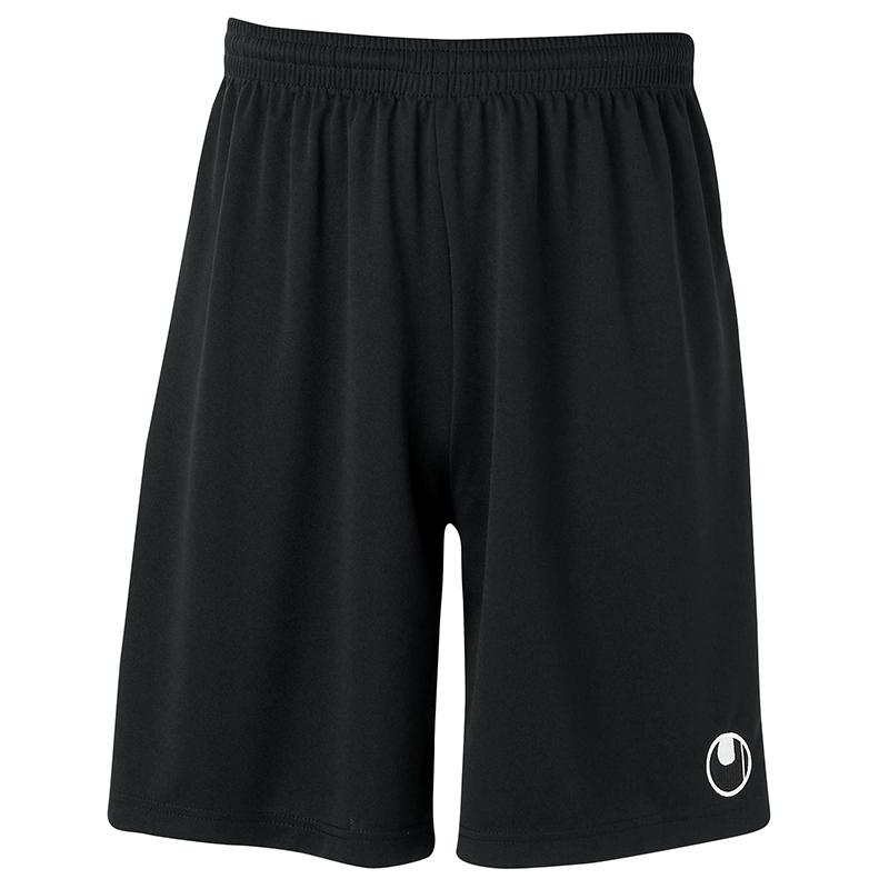 Uhlsport Center Basic II Shorts - Noir
