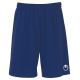 Uhlsport Center Basic II Shorts - Marine